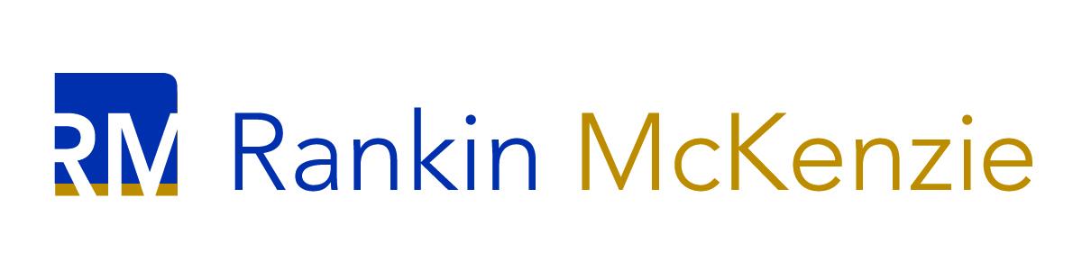 Rankin McKenzie