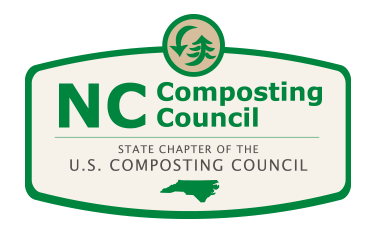 NC Composting Council