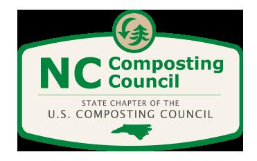 NC Composting Council