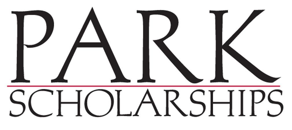 Park Scholarships